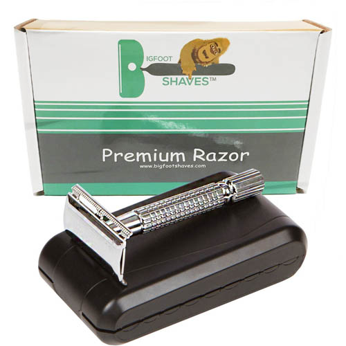 clean edge razor case study solution Paramount: clean edge razor case study help, case study solution & analysis & paramount: clean edge razor case solution introduction this case introduces paramount, a company engaged in the manufacturing and selling of health and bea.