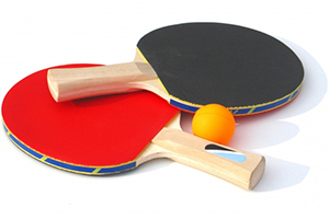 Table-Tennis-Rackets