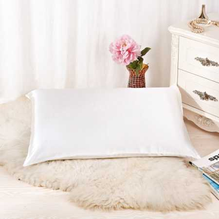 Top 10 Best Bedding Sheets & Pillowcases in 2019 Reviews