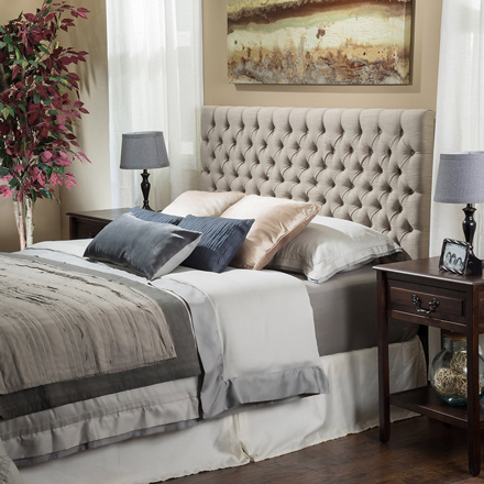 Christopher Knight Home Jezebel King Headboard