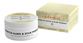 6. Adamia Stretch Mark
