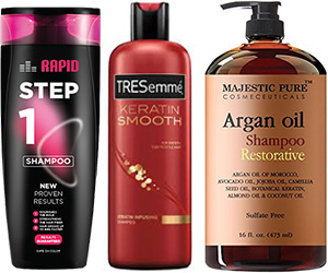 Top 10 Best Hair Growth Shampoos Alltopguide