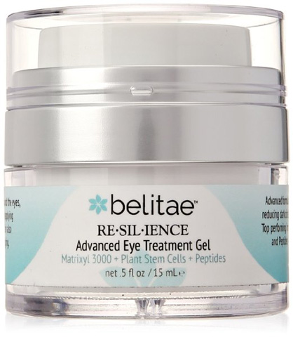 8. Belitae under Eye Wrinkle Cream