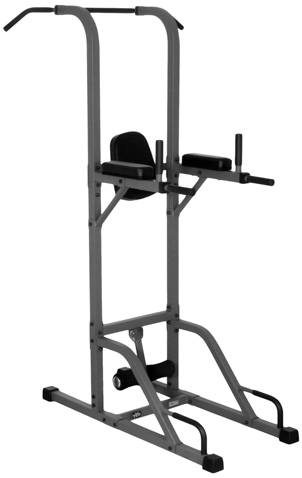 4. XMark Fitness VKR Dip Stand