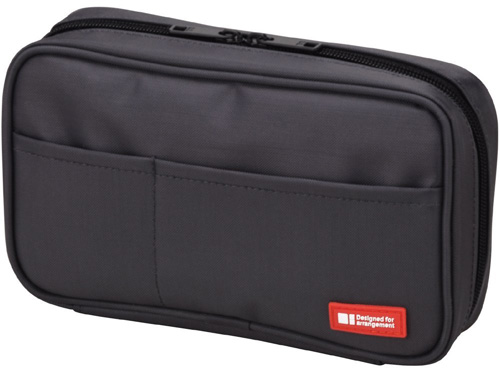 5. LAB Pen Case
