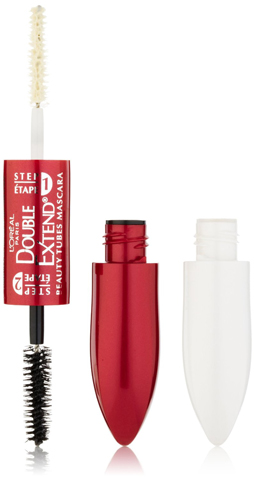4. L'Oreal Paris Beauty Tubes Mascara