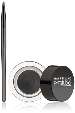 7. Maybelline New York Lasting Drama