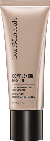 5. Bare Minerals Complexion Rescue Tinted Hydrating Gel