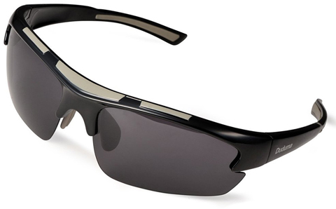 8. Duduma Polarized Designer Fashion Sports Sunglasses