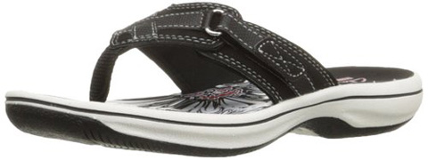 7. Women's Breeze Sea Flip-Flop