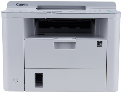 6. Canon imageCLASS D530 Monochrome Laser Printer with Scanner and Copier