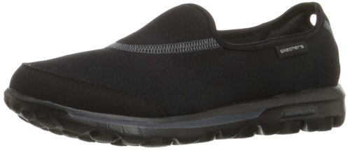 6. Skechers Performance Walking Shoe