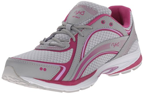 10. RYKA Women's Sky Walking Shoe