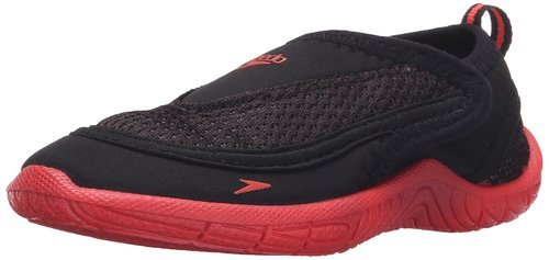 4a89a3fbcf62 Top 10 Best Quality Water Shoes for Toddlers in 2019 • ALLTOPGUIDE