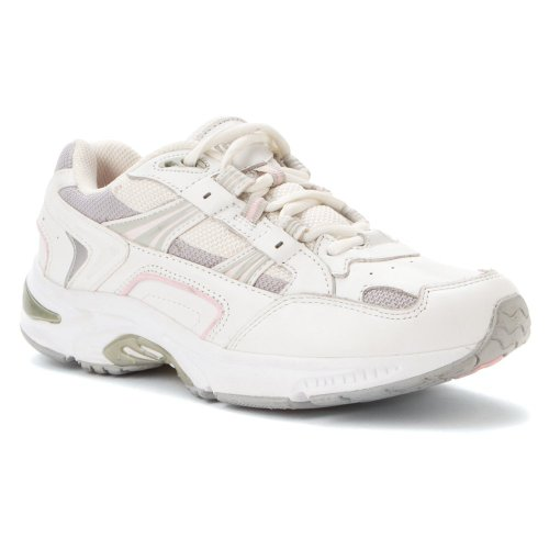 8. VIONIC Women's Walker