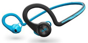 1. Fit Bluetooth Headphones