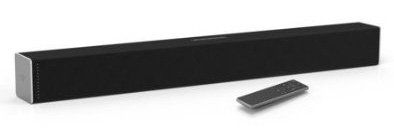 9. VIZIO SB2920-C6 Channel Soundbar