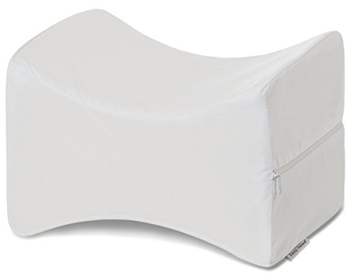 04. InteVision Knee Pillow