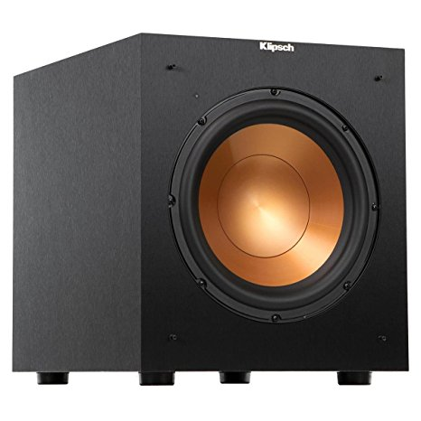Top 10 Best Home Audio Subwoofers in 2019 • ALLTOPGUIDE
