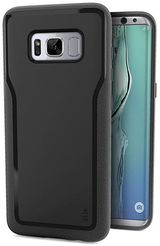 Top 10 Best Samsung Galaxy S8 Plus Cases & Covers in 2019