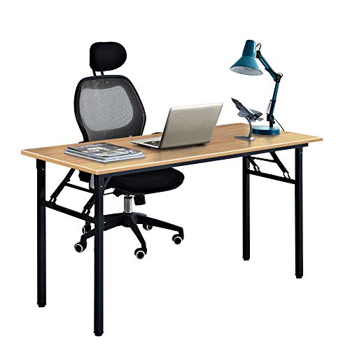 10. Need Computer Desk Office Desk 55
