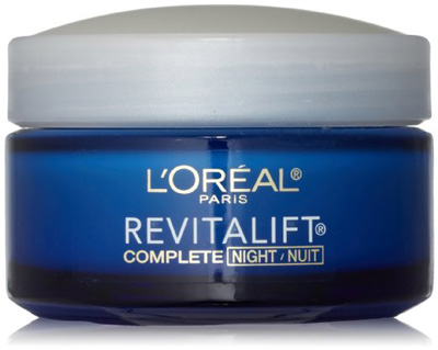 L'Oreal Paris Revitalift Anti Wrinkle