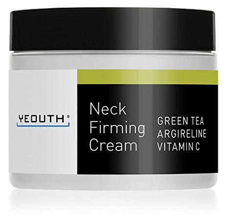 YEOUTH Neck Cream for Firming, Anti Aging Wrinkle Cream Moisturizer