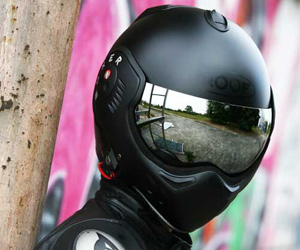 Top 10 Modular Motorcycle Helmets In 2019 Alltopguide