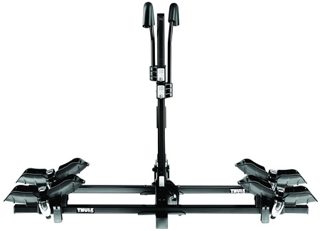THULE 990XT Double track Bike Rack