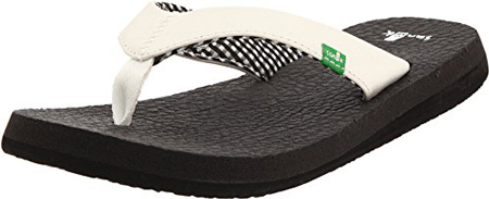 99209670afe0 Top 20 Best Quality Flip-Flops For Women in 2019 Reviews • ALLTOPGUIDE