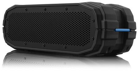 Bose Soundlink Mini Bluetooth Speaker 11.