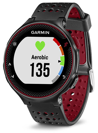 Garmin 010-03717070 Sports Watch