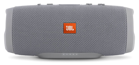 JBL 3 Waterproof Portable Bluetooth Speaker.
