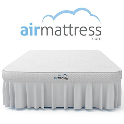 Best Choice Raised Inflatable bed Mattress