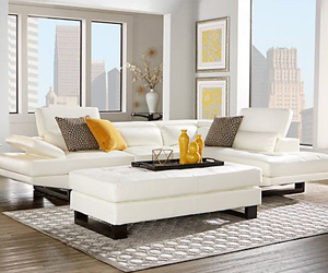 Top 10 Best Living Room Furniture Sets in 2020 Reviews ...