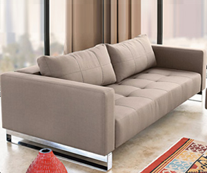 Ordinaire Top 10 Best Sofas U0026 Couches In 2018 Reviews