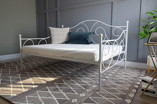 DHP Victorian daybed multi-functional