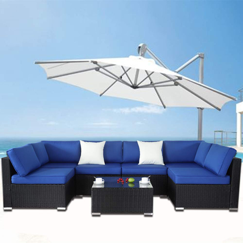 Outime Patio Furniture