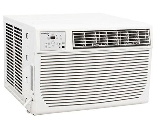 Top 10 Best Smallest Window Air Conditioners in 2019