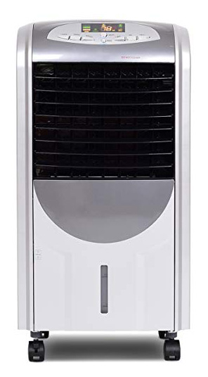 Toolsempire Portable Air Conditioner Air Cooler and Heater