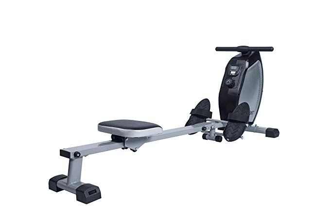 EFITMENT Magnetic Rowing Machine Rower for Home Exercise