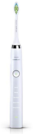 Philips Sonicare Diamond Clean class Rechargeable Electric Toothbrush