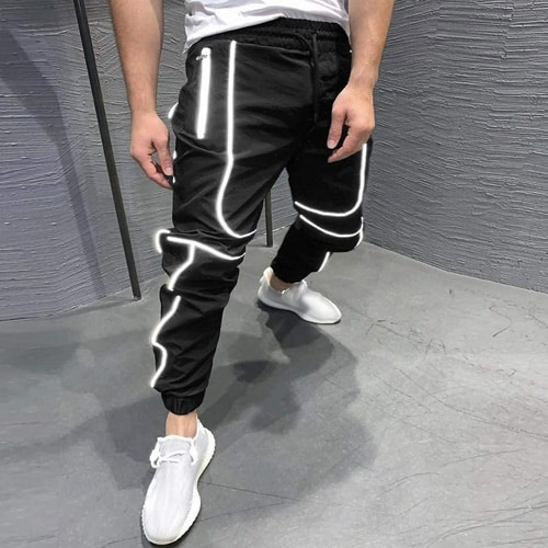 Athletic Pants for Men