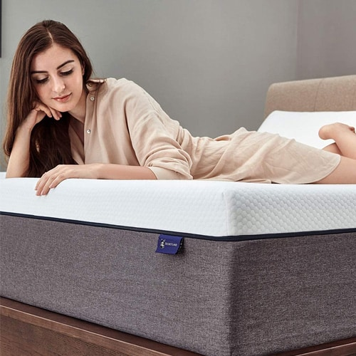 Cheap Double Mattress