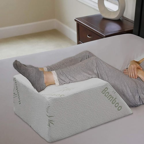 Leg Pillows for Sleeping