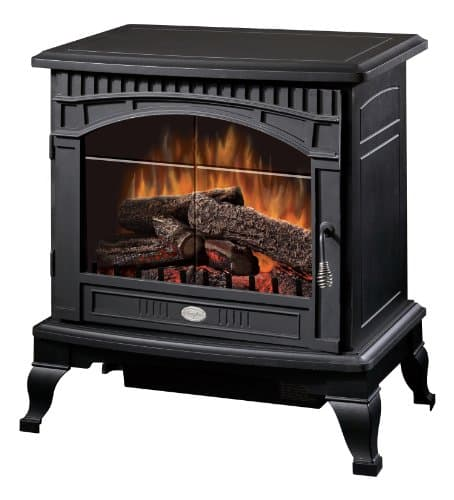DIMPLEX DS5629 Electric Stove