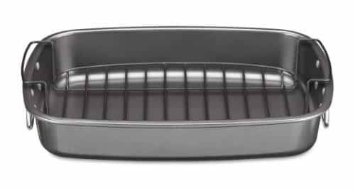 Cuisinart Ovenware Classic Collection