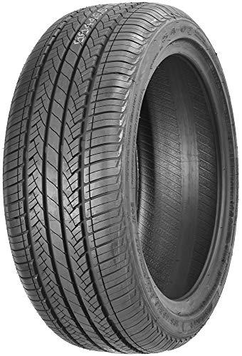 Westlake SA07 All Season Car Tire
