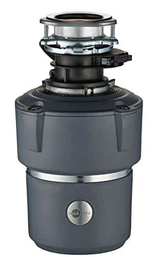 INSINKERATOR EVOLUTION COVER GARBAGE DISPOSALS CONTROL ¾ HP