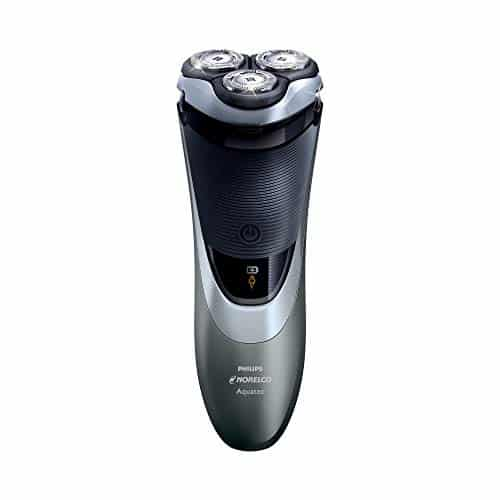Philips Norelco Rechargeable Wet or Dry Electric
